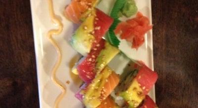Photo of Japanese Restaurant Hokkaido at 175-21 Freedom Hwy, Midway Park, NC 28544, United States
