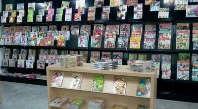 Photo of Bookstore Karangkraf Mall at Seksyen 15, Shah Alam 40200, Malaysia