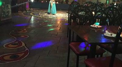 Photo of Hookah Bar Café Istanbul at 2880 Holcomb Bridge Rd, Alpharetta, GA 30022, United States