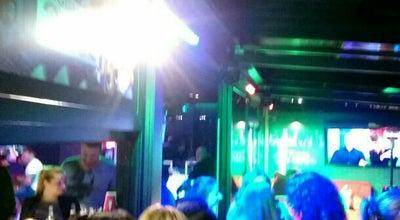 Photo of Bar Tiki City at Calle Gerona, Benidorm, Spain