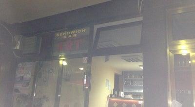 Photo of Steakhouse ATA Sandwich Bar at Kosovo