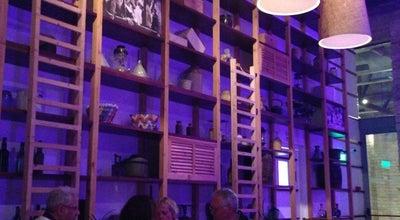 Photo of Greek Restaurant Karatello at Limassol, Cyprus