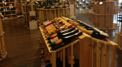 Photo of Wine Shop Appalachian Vintner at 745 Biltmore Ave #121, Asheville, NC 28803, United States