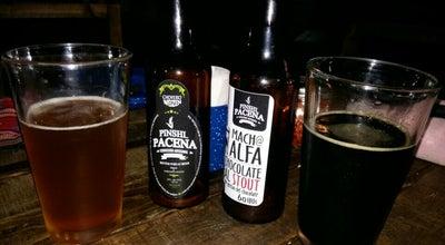 Photo of Brewery Baja Bonita Cervecería Artesanal at Mexico