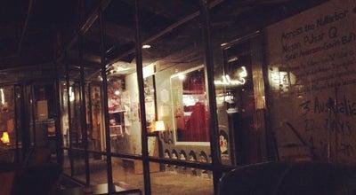 Photo of Bar LOFT345 at 前进路前桂街19号晓港花苑4楼, Guangzhou, Gu, China