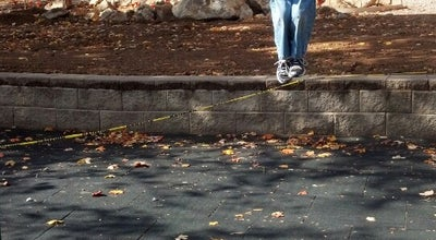 Photo of Playground Greenway Playground at 755 Raider Dr Nw, Cleveland, TN 37312, United States