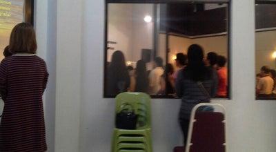 Photo of Church Grace Methodist Church at Miri 98000, Malaysia