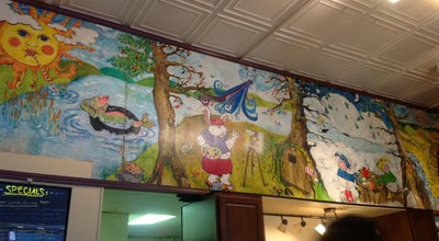 Photo of Vegetarian / Vegan Restaurant Whole World Natural Restaurant at 3269 N High St, Columbus, OH 43202, United States