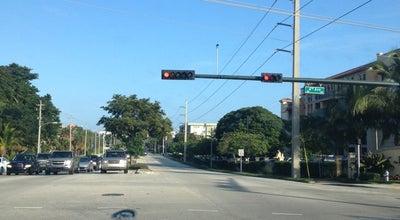 Photo of Speakeasy 380 W Palmetto Park Rd at Boca Raton, FL 33432, United States