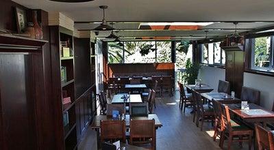 Photo of Bar De Post Belgian Beer Cafe at 466 Mount Eden Road, Auckland, New Zealand