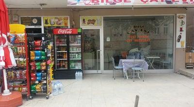 Photo of Tea Room Bilge Büfe ve Çay Evi İşletmeleri at Turkey
