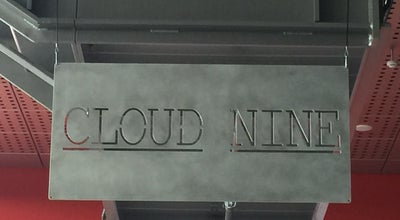 Photo of Concert Hall Cloud Nine at Netherlands