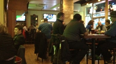 Photo of Sports Bar Taphouse at 760 W Main St, Boise, ID 83702, United States