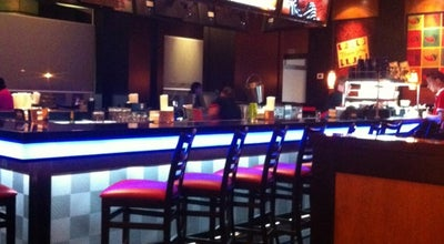 Photo of American Restaurant Chili's Grill & Bar at Lincoln Plaza, Moravia, Costa Rica