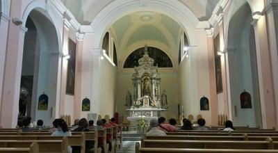 Photo of Church Crkva Sv. Dominika at Hrvojeva 2, Split, Croatia