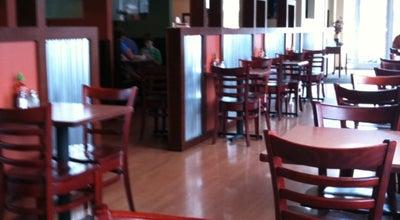 Photo of Ramen / Noodle House Z'Mariks Noodle Cafe at 12655 University Ave, Clive, IA 50325, United States