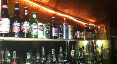 Photo of Dive Bar Ace Bar at New York, NY