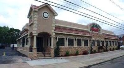 Photo of Diner Tropicana Diner at 537 Morris Ave, Elizabeth, NJ 07208, United States