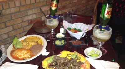 Photo of Mexican Restaurant Costa Messa North at 5248 N 10th St, McAllen, TX 78504, United States