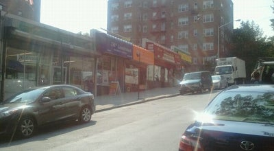 Photo of Sandwich Place New Riverdale Deli at 450 W 238th St, Bronx, NY 10463, United States