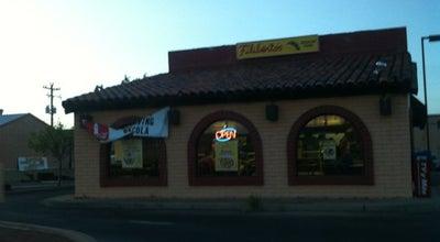 Photo of Mexican Restaurant Filibertos at 735 E Fry Blvd, Sierra Vista, AZ 85635, United States