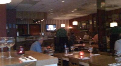 Photo of Diner Restaurant Rood at Voorstraat 8, IJsselstein, Netherlands