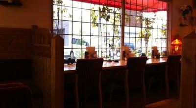 Photo of Cafe コメダ珈琲店 浜松佐鳴台店 at 中区佐鳴台1丁目4-18, Hamamatsu 432-8021, Japan
