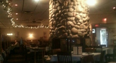Photo of Pizza Place Armeli's Restaurant & Pizzeria at 16201 W National Ave, New Berlin, WI 53151, United States