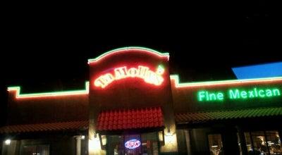 Photo of Mexican Restaurant TaMolly's Mexican Restaurant at 2506 E Highland Dr, Jonesboro, AR 72401, United States