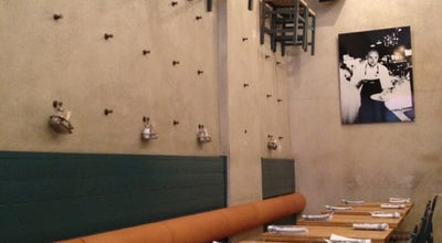 Photo of Scandinavian Restaurant Rolfs Kök at Tegnérgatan 41, Stockholm 111 61, Sweden
