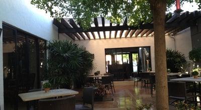 Photo of Cafe El Café 57 at Blvd. Gomez Farias, Hermosillo 83150, Mexico