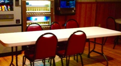 Photo of Bar SOI at Clearfield, PA 16830, United States