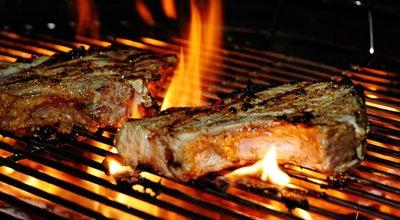 Photo of Argentinian Restaurant El Ternero at Lieve Vrouwestraat 22, Amersfoort 3811 BR, Netherlands