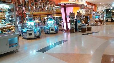 Photo of Arcade タイトーステーション ファボーレ婦中店 at 婦中町下轡田165-1, 富山市 939-2716, Japan