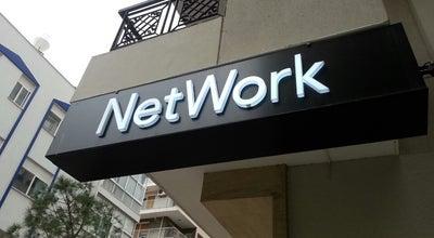 Photo of Men's Store Network at No:8, İzmir, Turkey