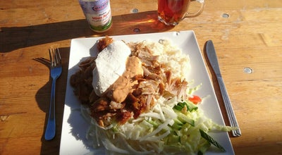 Photo of Diner A La Turka at Bismarckstr.43, Wilhelmshaven 26384, Germany