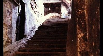 Photo of Historic Site Büyük Valide Han at Mercan Mah. Çakmakçılar Ykş, Hanlar Bölgesi, Istanbul, Turkey