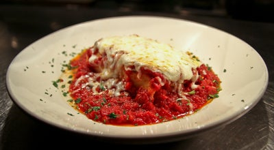 Photo of Italian Restaurant Joe's Pasta House at 3201 Southern Blvd Se, Rio Rancho, NM 87124, United States
