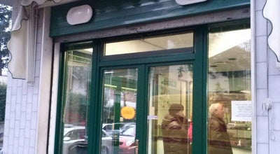 Photo of Ice Cream Shop Boutique Del Gelato at Via Rogerio, 30, Piacenza 29122, Italy