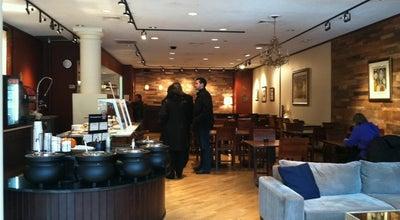 Photo of Cafe Batavia Cafe at 356 Springfield Ave, Summit, NJ 07901, United States