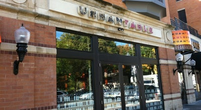 Photo of New American Restaurant Urban Table at 40 W Park Pl, Morristown, NJ 07960, United States
