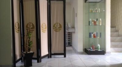 Photo of Spa Beauty Spa at Mexico