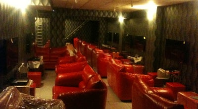 Photo of Arcade Ofsayt at Turkey