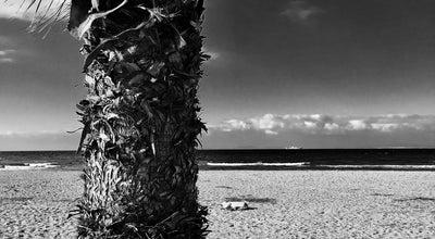 Photo of Beach Yalova Kumsal at Gazi Pasa Cad., Yalova, Turkey