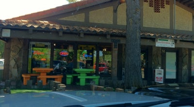 Photo of Mexican Restaurant Los Gordos at 5200 Churn Creek Rd, Redding, CA 96002, United States