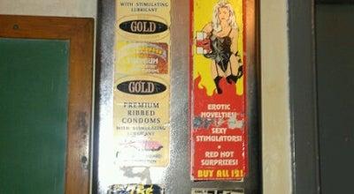 Photo of Dive Bar Squires Inn at 714 E Whittier Blvd, La Habra, CA 90631, United States