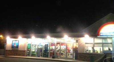 Photo of Coffee Shop APlus at Sunoco at 2035 Freeport Rd, Arnold, PA 15068, United States