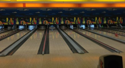 Photo of Other Venue Buffaloe Lanes Inc at 151 High House Rd, Cary, NC 27511