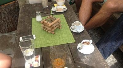 Photo of Bar Laumer Bar-Cafe at Kappadocia 1, Schwabach 91126, Germany
