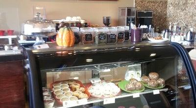 Photo of Coffee Shop Avery's Coffee at 9440 W Sahara Ave #145, Las Vegas, NV 89117, United States